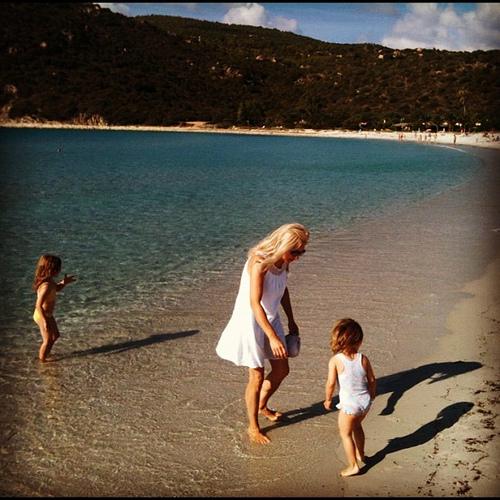 come-rendere-unica-l-estate-con-i-propri-figli
