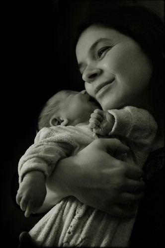 vivere-la-maternita-con-gioia