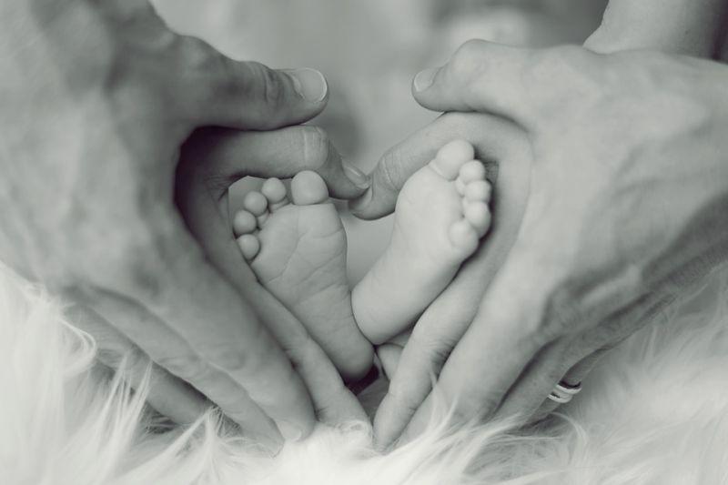 feto-podalico-un-aiuto-dallagopuntura
