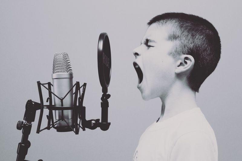 musica-e-bambini-le-10-cose-che-non-sapevi