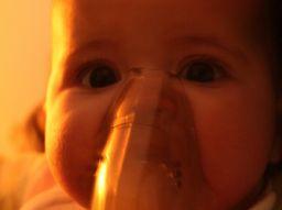 come-provvedere-all-igiene-nasale-nella-prima-infanzia