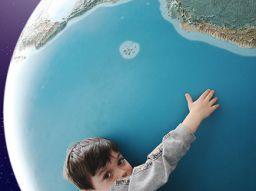 genitori-e-figli-insieme-per-i-cambiamenti-climatici