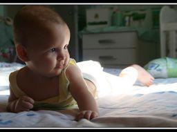 febbre-nei-bambini-come-misurarla