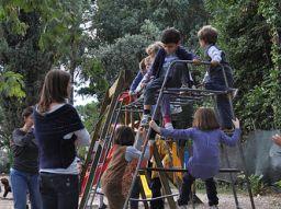 giochi-per-lo-sviluppo-del-linguaggio-nei-bambini