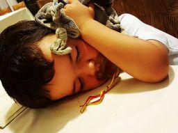 rimedi-per-contrastare-la-spossatezza-nei-bambini