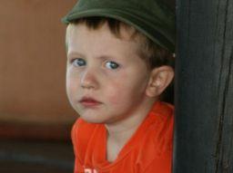 la-maturazione-del-bambino-la-consapevolezza-di-dire-no