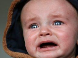neomamme-come-evitare-di-andare-in-crisi-dopo-la-nascita-del-bambino
