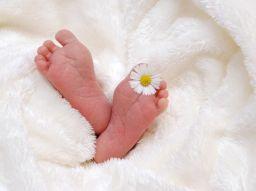 la-cameretta-del-neonato-pratica-e-organizzata