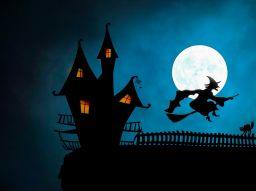 halloween-come-organizzare-una-festa-per-bambini