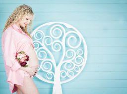 arriva-la-superamniocentesi-rivoluzione-nel-campo-della-diagnosi-prenatale