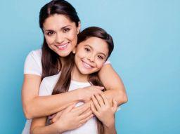 come-insegnare-l-autostima-alle-bambine